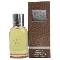 Parfum de damă MOLTON BROWN