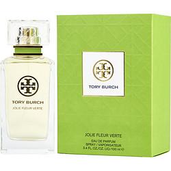 Parfum de damă TORY BURCH Jolie Fleur Verte