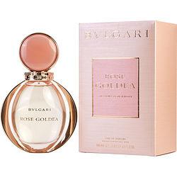 Parfum de damă BVLGARI Rose Goldea