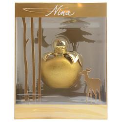 NINA by Nina Ricci EDT SPRAY 2.7 OZ (OR EDITION) for WOMEN