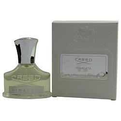 CREED HIMALAYA by Creed EDP SPRAY 1 OZ for MEN