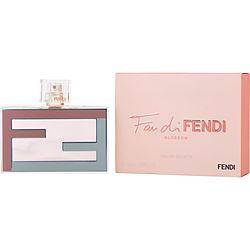 FENDI-FAN-DI-FENDI-BLOSSOM-by-Fendi-EDT-SPRAY-2-5-OZ-for-WOMEN