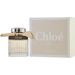 CHLOE FLEUR DE PARFUM by Chloe EDP SPRAY 2.5 OZ for WOMEN