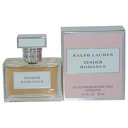 Parfum de damă RALPH LAUREN Romance Tender