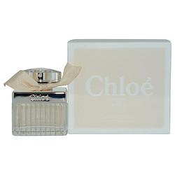 CHLOE FLEUR DE PARFUM by Chloe EDP SPRAY 1.7 OZ for WOMEN