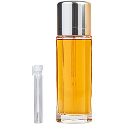 ESCAPE by Calvin Klein EDP .04 OZ VIAL for WOMEN