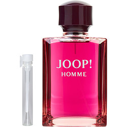 JOOP! by Joop! EDT .04 OZ VIAL for MEN