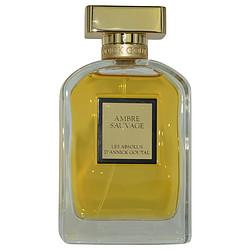 Parfum de damă ANNICK GOUTAL Les Absolus Ambre Sauvage