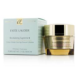 ESTEE LAUDER by Estee Lauder Revitalizing Supreme + Global Anti-Aging Cell Power Creme -/1.7OZ for WOMEN
