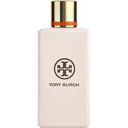 TORY BURCH by Tory Burch BATH & SHOWER GEL 8.5 OZ for WOMEN