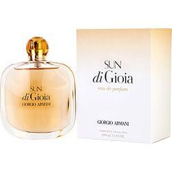 Parfum de damă GIORGIO ARMANI Sun Di Gioia
