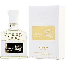 CREED AVENTUS for women by Creed EDP SPRAY 2.5 OZ for WOMEN