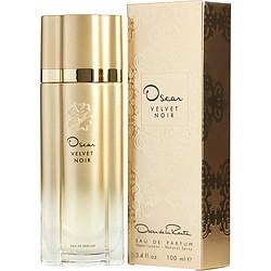 Parfum de damă Oscar Velvet Noir by OSCAR DE LA RENTA