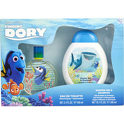 FINDING DORY by DISNEY for UNISEX