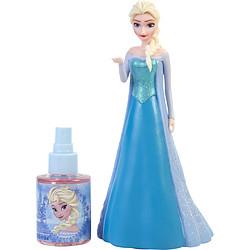 FROZEN DISNEY ELSA by Disney for WOMEN