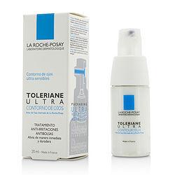 La Roche Posay by La Roche Posay Toleriane Ultra Soothing Eye Contour Care -/0.66OZ for WOMEN