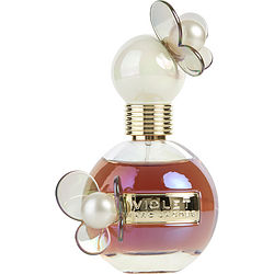 Marc Jacobs Violet By Marc Jacobs Eau De Parfum Spray 1.7 Oz *Tester (Limited Edition) For Women