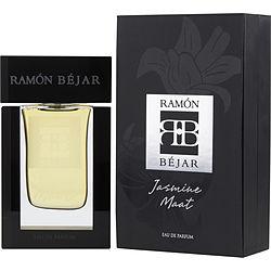 RAMON BEJAR JASMINE MAAT by Ramon Bejar EDP SPRAY 2.5 OZ for UNISEX