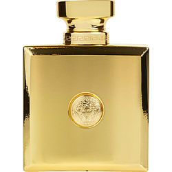 Parfum de damă VERSACE Pour Femme Oud Oriental