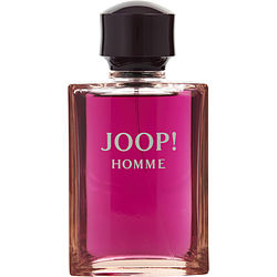 JOOP! by Joop! EDT SPRAY 4.2 OZ *TESTER for MEN