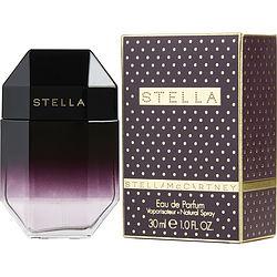 STELLA-MCCARTNEY-by-Stella-McCartney-EAU-DE-PARFUM-SPRAY-1-OZ-NEW-PACKAGING-for-WOMEN