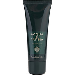 ACQUA DI PARMA by Acqua di Parma COLONIA CLUB FACE EMULSION 2.5 OZ for MEN