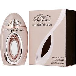 Agent Provocateur Pure Aphrodisiaque By Agent Provocateur Eau De Parfum Spray 2.7 Oz For Women
