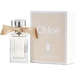 CHLOE FLEUR DE PARFUM by Chloe EDP SPRAY .67 OZ for WOMEN