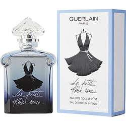 db0bf28227d Buy La Petite Robe Noire Intense Guerlain for women Online Prices ...
