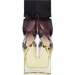 Christian Louboutin Trouble In Heaven By Christian Louboutin Parfum Spray 2.7 Oz For Women