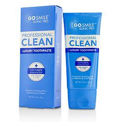 GoSmile by GoSmile for WOMEN