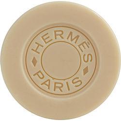 HERMES EAU D'ORANGE VERT by Hermes