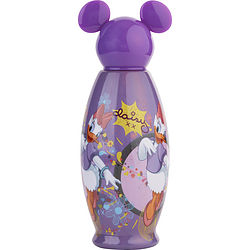 DAISY DUCK by DISNEY for WOMEN