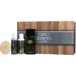 CARLO CORINTO by Carlo Corinto