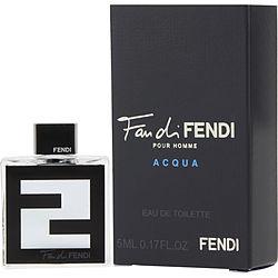 FENDI-FAN-DI-FENDI-ACQUA-by-Fendi-EDT-17-OZ-MINI-for-MEN