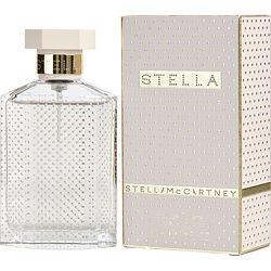 STELLA-MCCARTNEY-STELLA-by-Stella-McCartney-EDT-SPRAY-1-6-OZ-for-WOMEN