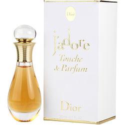 JADORE TOUCH DE PARFUM by Christian Dior PARFUM .7 OZ for WOMEN