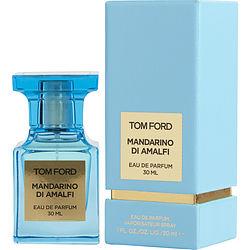 TOM FORD MANDARINO DI AMALFI by Tom Ford EDP SPRAY 1 OZ for UNISEX