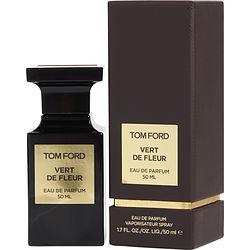 129af59807b50 TOM FORD VERT DE FLEUR by Tom Ford EAU DE PARFUM SPRAY 1.7 OZ for UNISEX