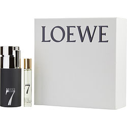 LOEWE 7 ANONIMO by Loewe
