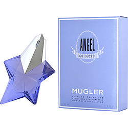ANGEL EAU SUCREE by Thierry Mugler EDT SPRAY 1.7 OZ (2017 LIMITED EDITION) for WOMEN