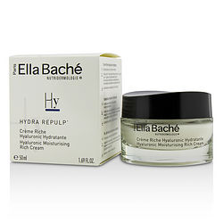 Buy Ella Bache by Ella Bache Hydra Repulp Hyaluronic