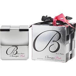 Armaf Baroque Pink By Armaf Eau De Parfum Spray 3.4 Oz For Women