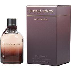 BOTTEGA-VENETA-EAU-DE-VELOURS-by-Bottega-Veneta-EAU-DE-PARFUM-SPRAY-2-5-OZ-for-WOMEN