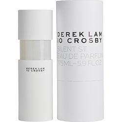 Derek Lam 10 Crosby Silent St By Derek Lam Eau De Parfum Spray 5.9 Oz For Women