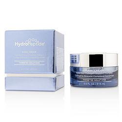 HydroPeptide by HydroPeptide Nimni Cream Patented Collagen Support Complex -/0.5OZ for WOMEN