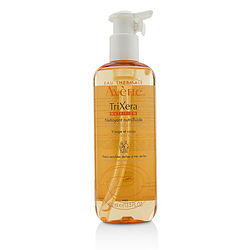 Avene by Avene TriXera Nutrition Nutri-Fluid Face & Body Cleanser - For Dry to Very Dry Sensitive Skin -/13.5OZ for WOMEN Launched by the design house of Avene in, Avene by Avene for WOMEN posesses a blend of: It is recommended for wear.
