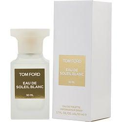 023780a655fcc TOM FORD EAU DE SOLEIL BLANC by Tom Ford EDT SPRAY 1.7 OZ for UNISEX
