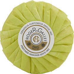 ROGER & GALLET FLEUR D'OSMANTHUS by Roger & Gallet