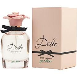 Dolce Garden Gabbana2018— Dolce Garden Byamp; Dolce Byamp; Garden Gabbana2018— srCxtQdh